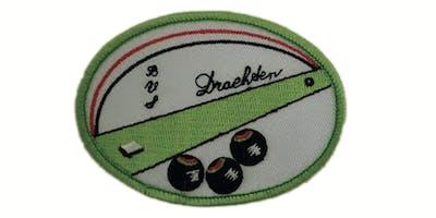 Bowlsvereniging Smallingerland - Regionale Sportweek