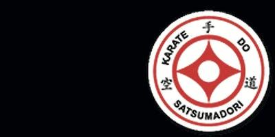 Karate-do-Satsumadori - Regionale Sportweek