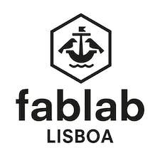 FabLab Lisboa logo