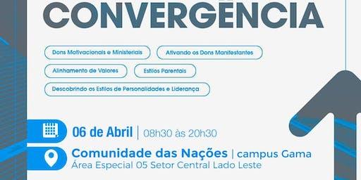 Alexânia Brazil Class Events Eventbrite