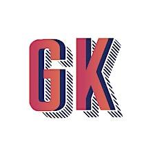 Girleek logo