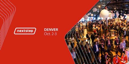 NextStep Denver