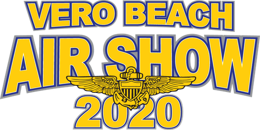 2020 Vero Beach Air Show - Sunday Advance Ticket Sale