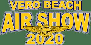 2020 Vero Beach Air Show - Saturday Advance Ticket Sale