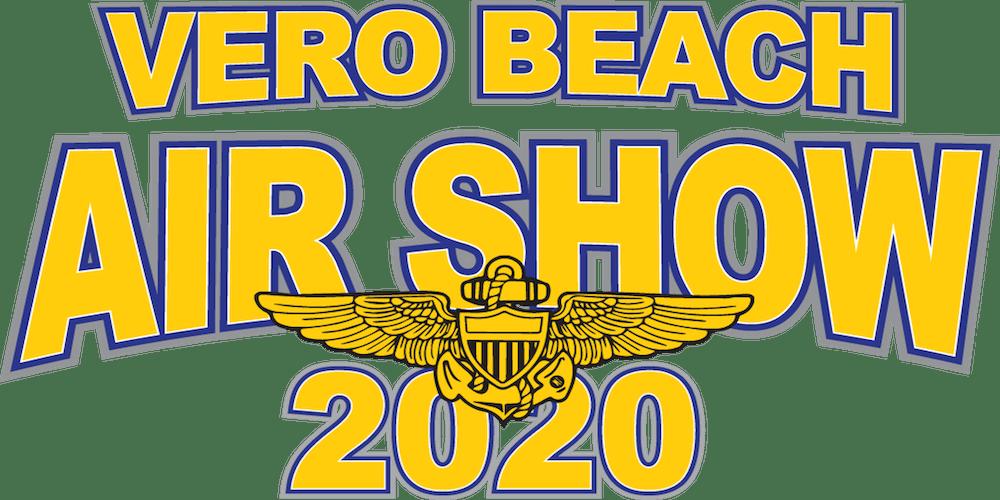 Air Show Schedule 2020.Airshow Schedule 2020 Schedule 2020 Hermanbroodfilm
