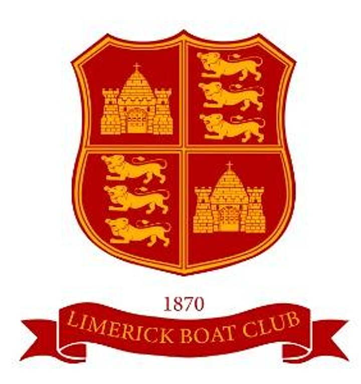 Limerick Boat Club image