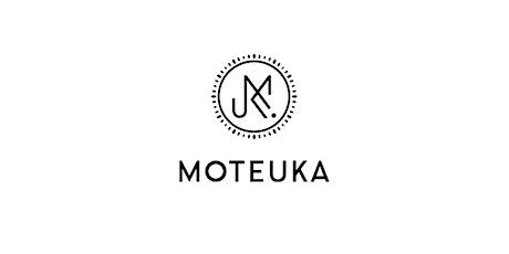 Moteuka 2019,  1. - 7 februar tickets