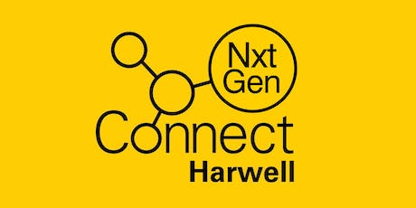 Connect Harwell Nxt Gen - Cafe Sci tickets