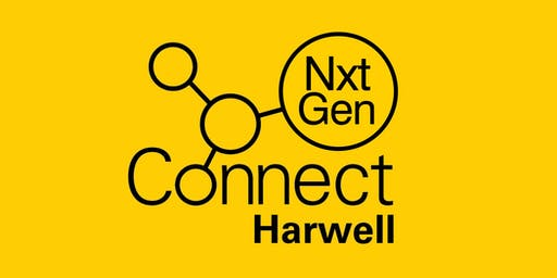 Connect Harwell Nxt Gen - Cafe Sci