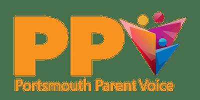 Parent Rep Away Day
