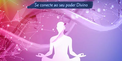 Forma%C3%A7%C3%A3o+Oficial+ThetaHealing+DNA+B%C3%A1sico+L