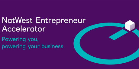 Entrepreneur Network Event - Sales tickets