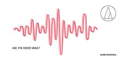 Audio-Technica – Zweitägiges Wireless-Seminar
