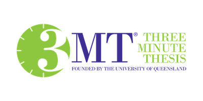The Columbian College of Arts and Sciences Three Minute Thesis (3MT)- Dissertation Competition