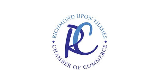 Richmond Business Awards 2019 - Black Tie Gala Evening and Reception