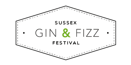 2019 Sussex Gin & Fizz Festival tickets