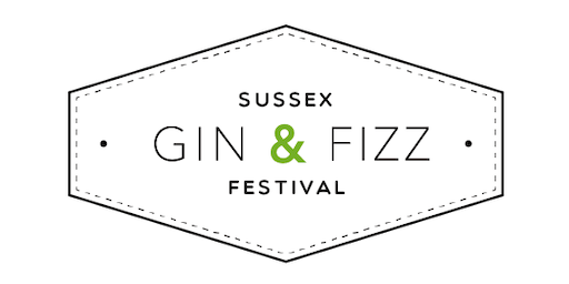 2019 Sussex Gin & Fizz Festival