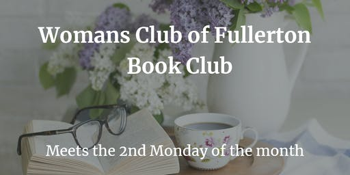 WCOF Book Club