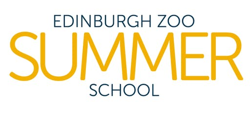 RZSS Summer School 2019 Week 3