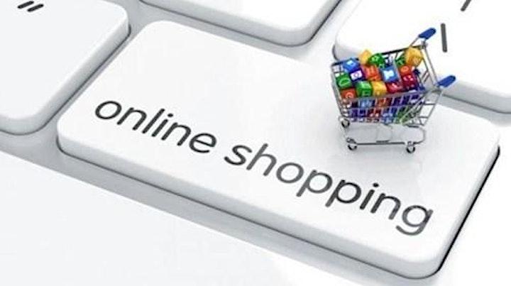 Afbeelding van Franchise workshop : De verzoening tussen franchising & online verkoop