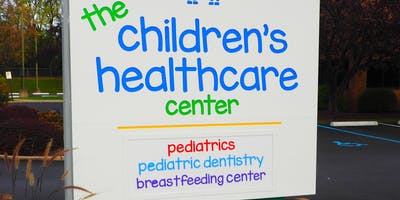 Children's HealthCare Prenatal Meet 'n Greet - August 1, 2019
