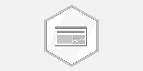 Respuestas de Venta de Publicidad Digital de Google entradas
