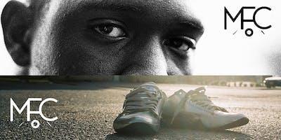 PHOTO BASICS: Street Photowalk & Workshop SESSION 1