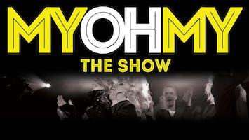 """MyOhMy The Show"""