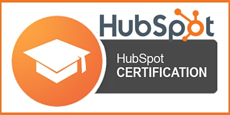 HubSpot CMS for Developers Certification Exam Answers tickets