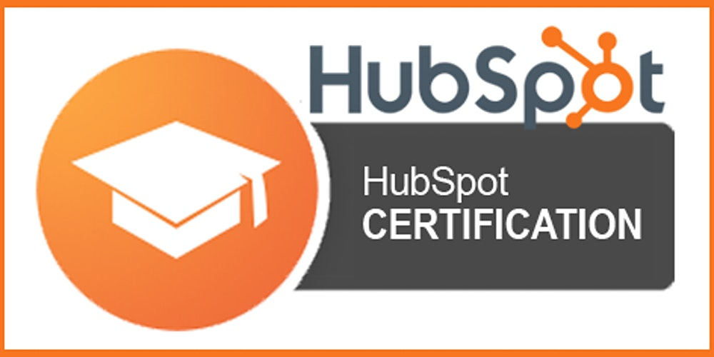 Hubspot Cms For Developers Certification Exam Answers