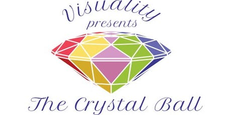 Visusalty presents The Crystal Ball tickets