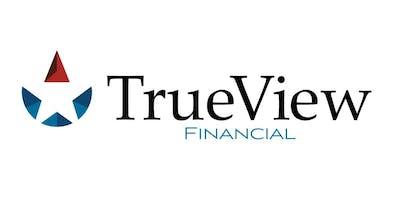Evidence Based Investing - A Webinar