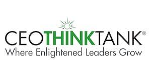 Strategic Execution Workshop: Keys to Explosive Growth...