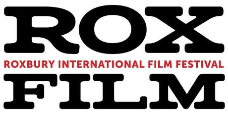 2019 #RoxFilm Festival Passes tickets