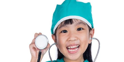 Care of the Pediatric Surgery Patient for the Bedside Provider, 2nd Annual Conference