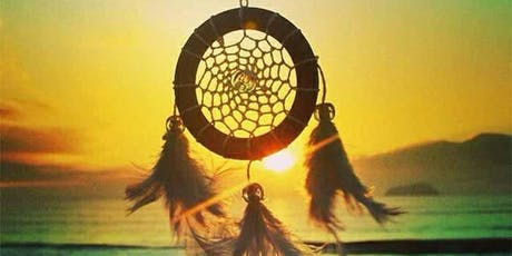 Dream Catchers and Drinks! tickets
