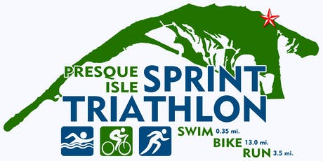 Presque Isle Triathlon 2019 tickets