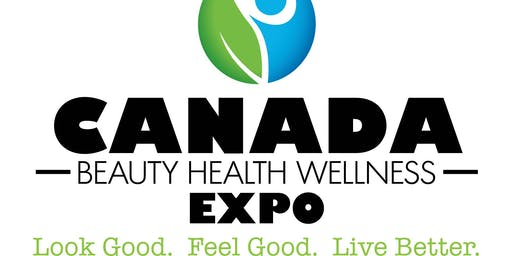 Health & Wellness Expo 2019