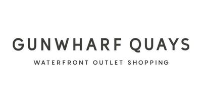 Student Shopping Night at Gunwharf Quays