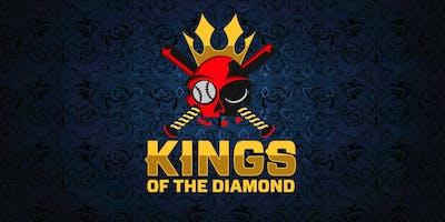 Kings of the Diamond