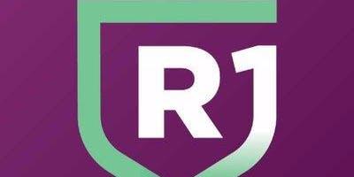 Richland School District One:  SOAR Into Summer Success
