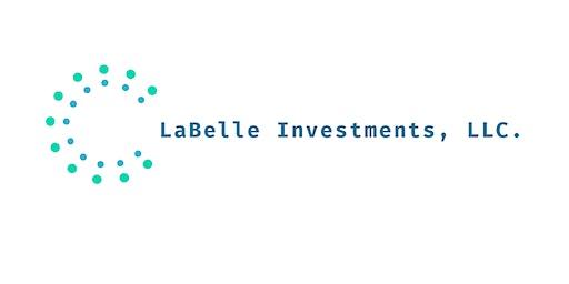 Join Local Real Estate Investors - Philadelphia, PA
