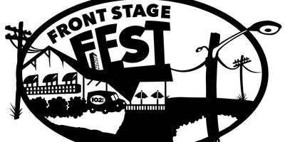 CD 102.5 Presents: FrontStage Fest 2019