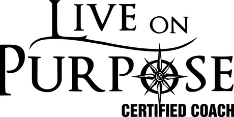 Live On Purpose Summer Conference tickets