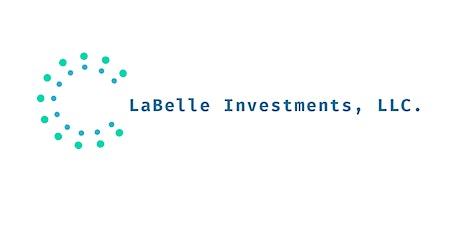 Join Local Real Estate Investors - Salt Lake City/ Sandy, UT tickets