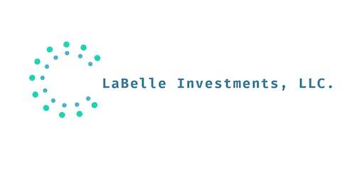 Join Local Real Estate Investors - Salt Lake City/ Sandy, UT