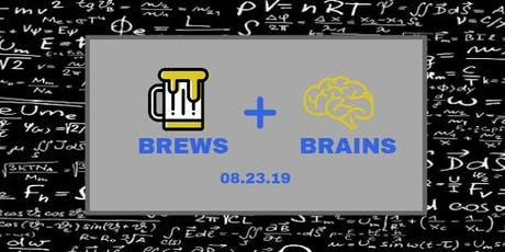 Brews and Brains Trivia Night tickets