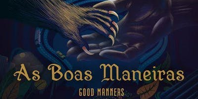 Free Film Screening at UCLA: Women's Voices: As Boas Maneiras (GOOD MANNERS) - Incl. Reception and Q&A with director Juliana Rojas