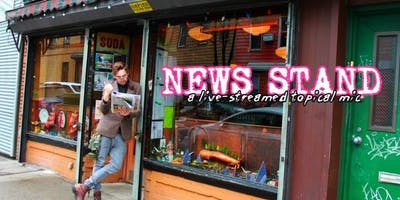 630pm+News+Stand+%40+Pete%27s+Candy+Store