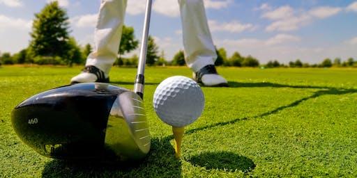 7th Annual Dobbins Warrior Classic Golf Tournament